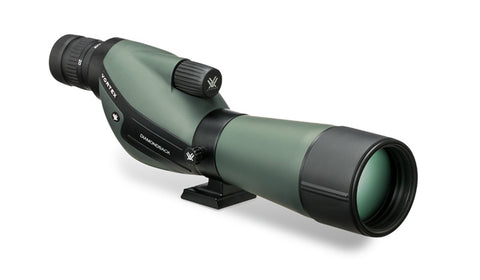 Vortex Diamondback 20-60x60 Straight Spotting Scope DBK-60S1 - Australian Tactical Precision