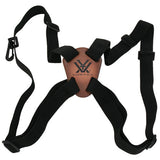 Vortex Binocular Harness Strap - Australian Tactical Precision