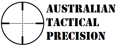 Australian Tactical Precision
