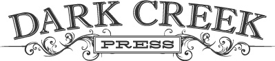 Dark Creek Press