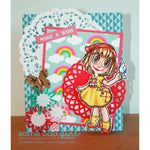 Meadow Tia Digi Stamp, SomeOddGirl - 5