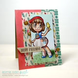 Meadow Tia Digi Stamp, SomeOddGirl - 8