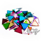 Triangle Sequins, SomeOddGirl - 2