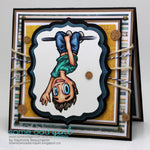 Hang Around Tobie Digi Stamp, SomeOddGirl - 12