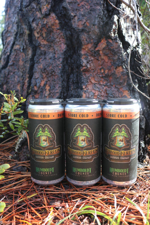 3 Pack 32oz Crowler for Pick Up