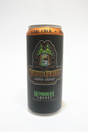 Sunday Discounted Crowler