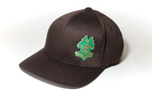 Men's Flexfit Hat