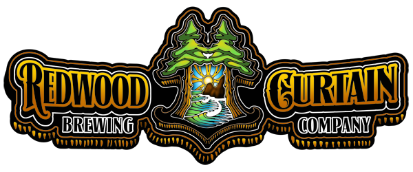Redwood Curtain Brewing Co.