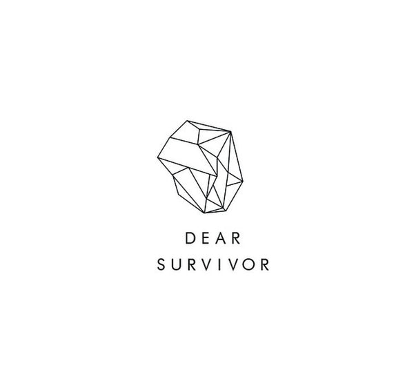 Dear Survivor