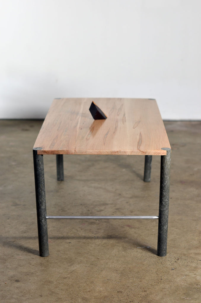 Prototype Table
