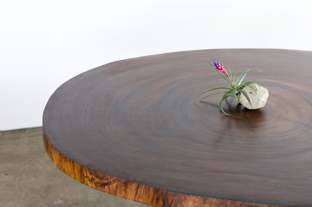 5ing Legacy Coffee Table