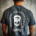 Motivated Only Men's Tee