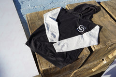 STR/KE MVMNT Keeper Hoody
