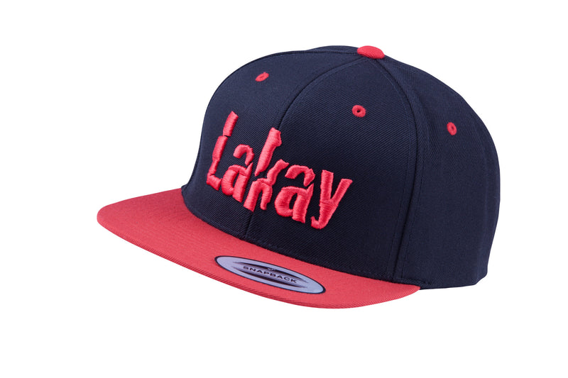 Lakay Evolution Skully