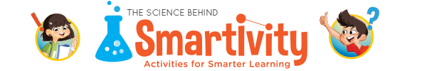 The Science Behind Smartivity