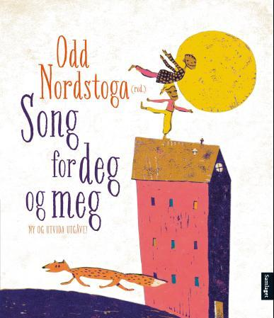 Song for deg og meg