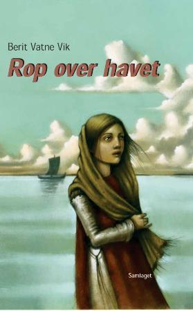 Rop over havet