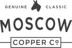 Moscow Copper Co