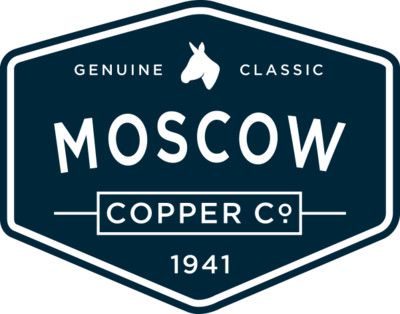 Moscow Copper Co.