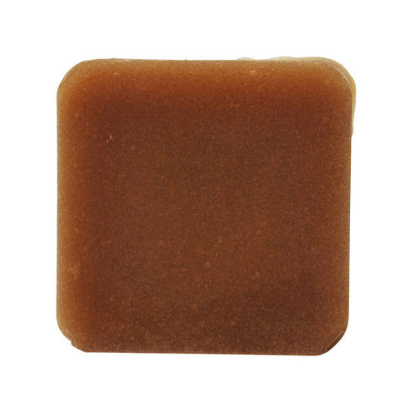 pu-erh Tea Handmade Facial Cleansing Bar