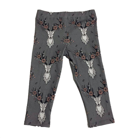 Leggings - Stags
