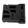 Lower Receiver .308 Table Vise Block - Rifleworks Shooting Accessories