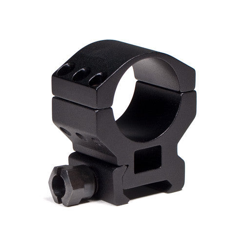 Vortex Tactical 30 mm Ring (Sold individually) High
