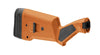 Magpul SGA® Stock for Remington® 870 - Orange
