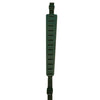 Hogue OverMolded Nylon Rifle/Shotgun Sling - Olive Drab Green - Rifleworks Shooting Accessories