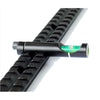 20mm Scope Sight Rail Spirit Level - Rifleworks Shooting Accessories