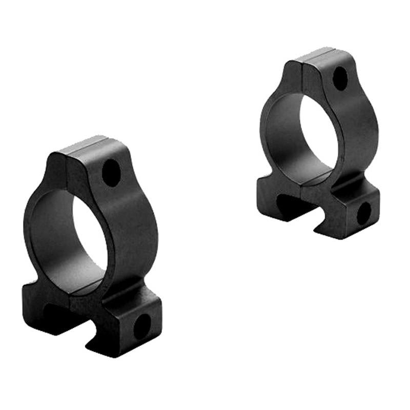 Leupold Rifleman .22 RF 3/8-inch Rings - Rifleworks Shooting Accessories