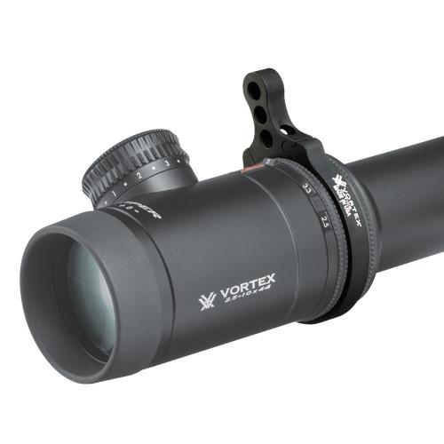 Vortex Switchview Throw Lever 49mm - SV-3