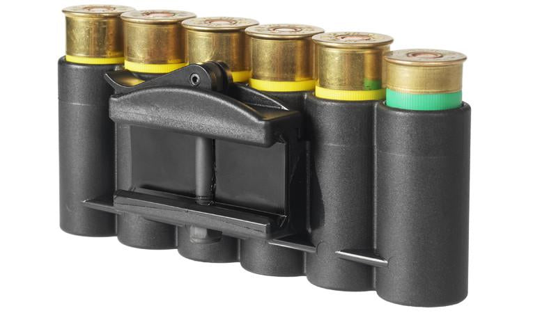 FAB Defense SH-6 Shotgun Shell Holder 20 Gauge