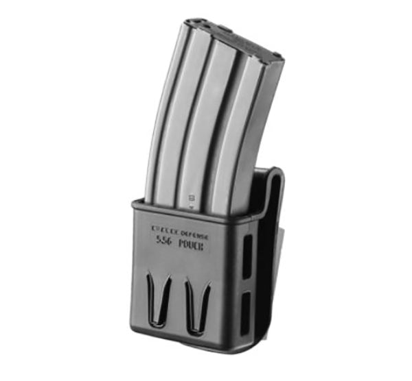 FAB Defense 5.56 Pouch M4 Magazine Pouch - Rifleworks Shooting Accessories