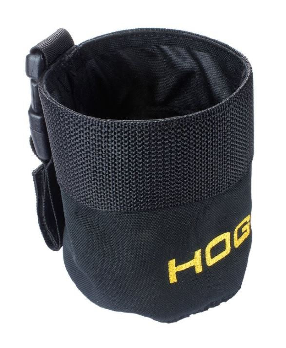 Hogue Gear Belt Ammo Dump Bag - Black - Rifleworks Shooting Accessories