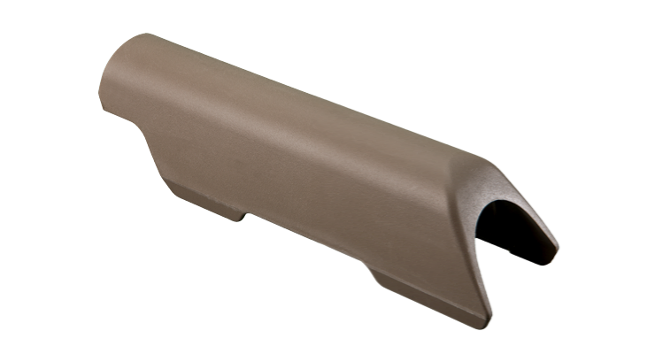 "Magpul CTR®/MOE® 0.50"" Cheek Riser 1/2"" Size 2 Flat Dark Earth"