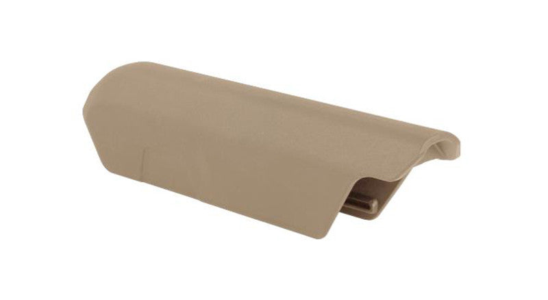 "Magpul AK 0.50"" CHEEK RISER Flat Dark Earth - Rifleworks Shooting Accessories"