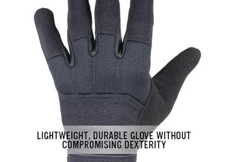 MAGPUL CORE™ TECHNICAL GLOVES - X Large