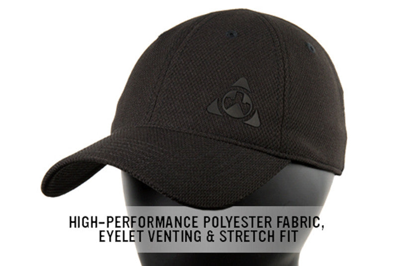 MAGPUL CORE™ COVER BALLCAP COYOTE - X Large