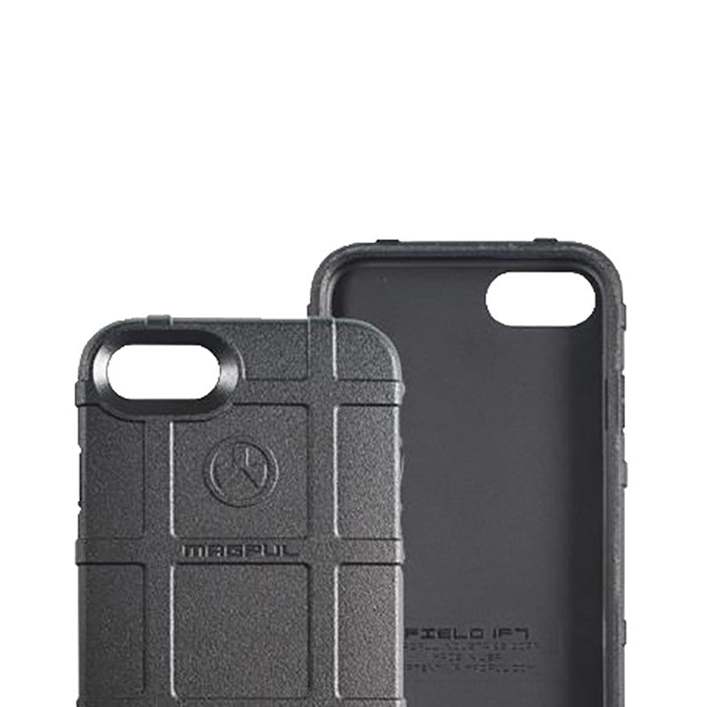 MAGPUL™ FIELD CASE – IPHONE® 7 PLUS Black