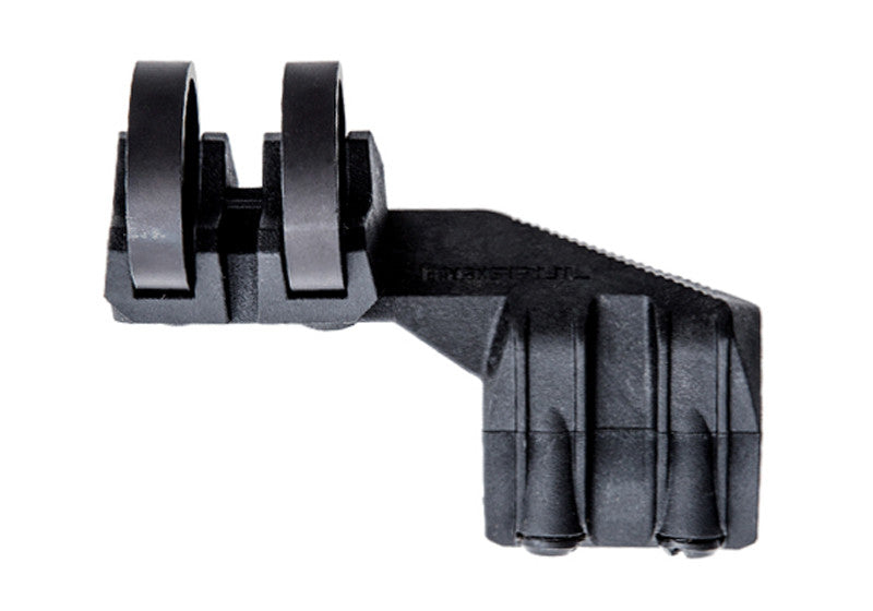 MAGPUL RAIL LIGHT MOUNT, LEFT 1913 PICATINNY