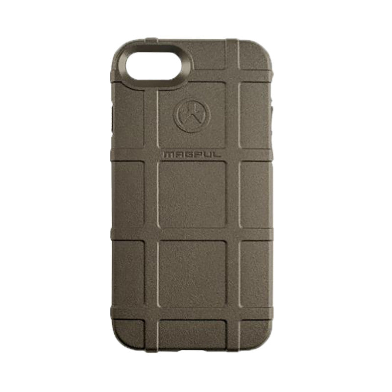 MAGPUL™ FIELD CASE – IPHONE® 7 Olive Drab Green