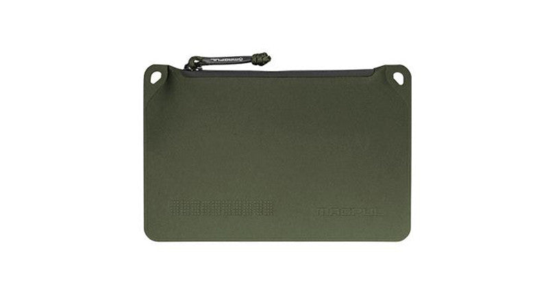 MAGPUL DAKA™ Pouch, Small - Olive Drab Green