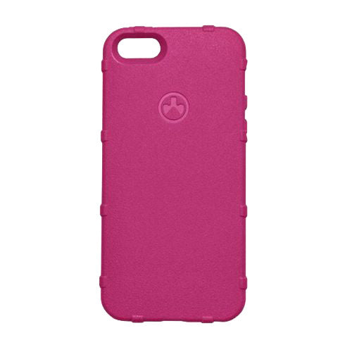 MAGPUL™ EXECUTIVE FIELD CASE – IPHONE® 5C - Pink - Rifleworks Shooting Accessories