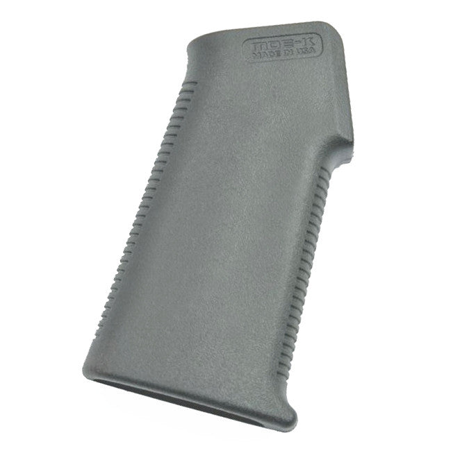 Magpul PTS MOE- K Grip for WA GBB - Foliage Green