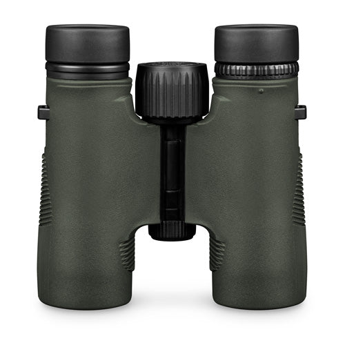 Vortex Diamondback 8x28 Binocular - Rifleworks Shooting Accessories