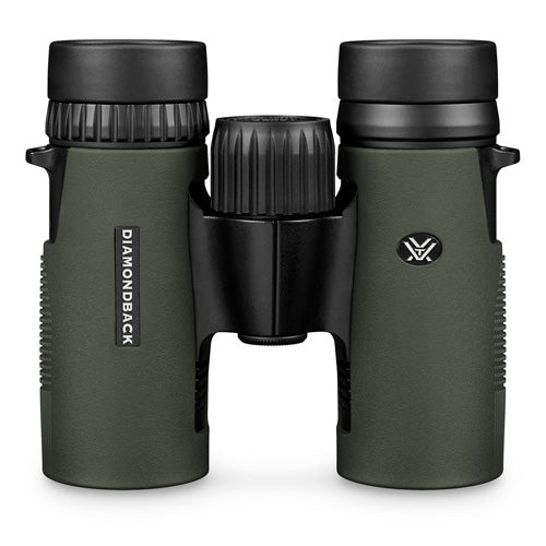Vortex Diamondback 10x32 Binocular - Rifleworks Shooting Accessories