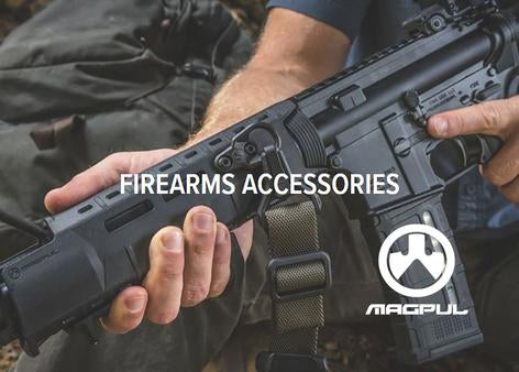 NEW IN Magpul Range of Products