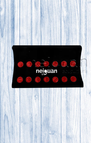 TAPETE MAGNÉTICO MAGNETIC RUG NEIGUAN
