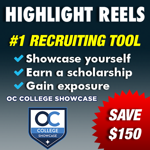 Picture of OC College Showcase